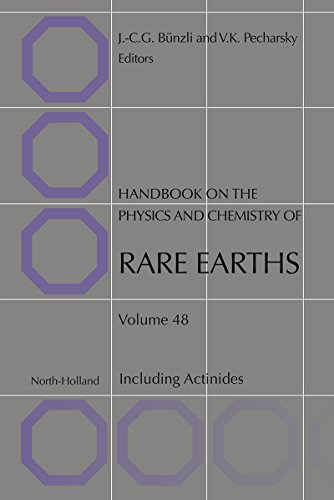 Inorganic chemistry down up library handbook on the physics and chemistry of rare earths download pdf or read online fandeluxe Choice Image
