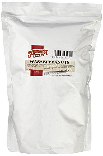 sunburst-spicy-wasabi-peanuts-1-kg