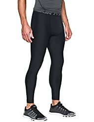 Under Armour Herren Hg Armour 2 Legging
