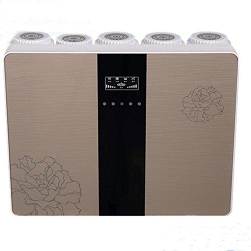 zh-purificador-del-agua-para-el-purificador-del-agua-de-la-cocina-del-hogar-aa