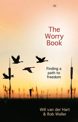 Worry Book, The