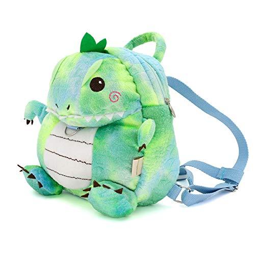 Mini Rucksack Mädchen und Jungen Schulrucksack Unisex Schultasche Backpack Kinder Schule Tasche Schulrucksäcke Daypack Freizeit