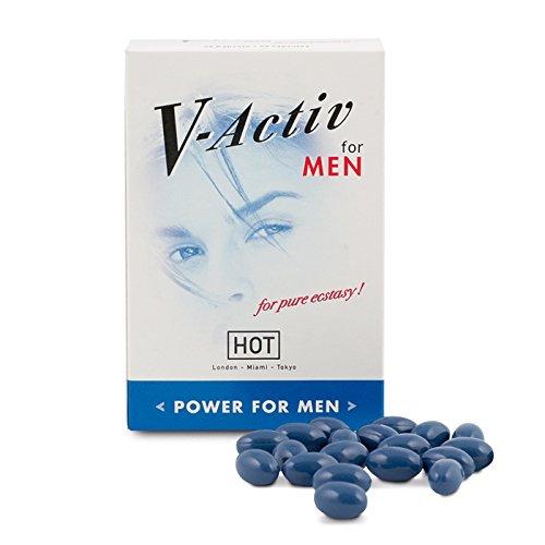 hot-stimulant-v-active-pour-homme-20-glules