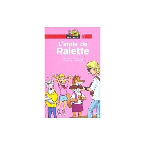 ralette-drle-de-chipie-tome-48-l-39-idole-de-ralette