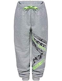 Suchergebnis auf für: jogginghose 134 Jungen