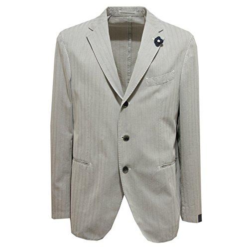 2133o-giacca-uomo-lardini-grigio-chiaro-jacket-men-54