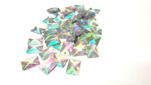 50-x-resin-aurora-borealis-ab-clear-sew-on-stitch-on-stick-on-diamante-crystal-rhinestones-craft-18x
