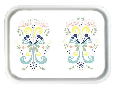 tina-nordstrom-tablett-birke-kurbits-27x20-cm-ekelund
