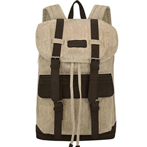 sherpani-havana-rucksack-backpack-canvas-one-size