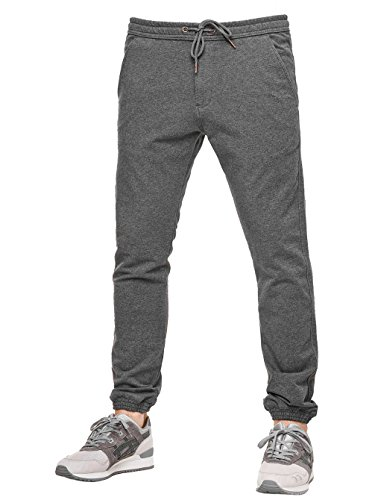 Reell Herren Hose Reflex Pants 1100 Handy