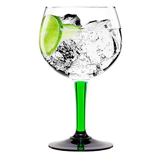 tanqueray-copa-glass