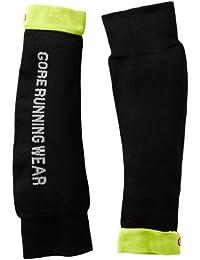 Gore Running Wear X-Run Ultra - Perneras cortas de running para hombre, color