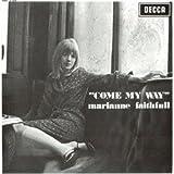Come My Way +5 [Shm-CD]