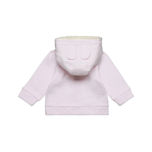 ESPRIT KIDS RK17020, Chaqueta Para Bebés
