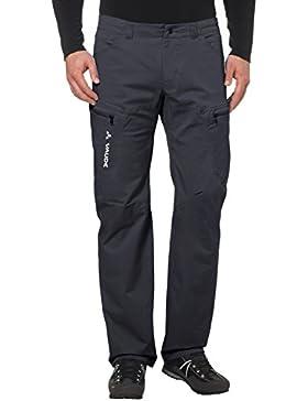 VAUDE Herren Hose Brand Pants