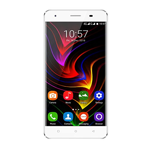 oukitel-c5-pro-unlocked-4g-smartphone-50-hd-display-quad-core-android-mobile-phones2gb-ram-16gb-romd