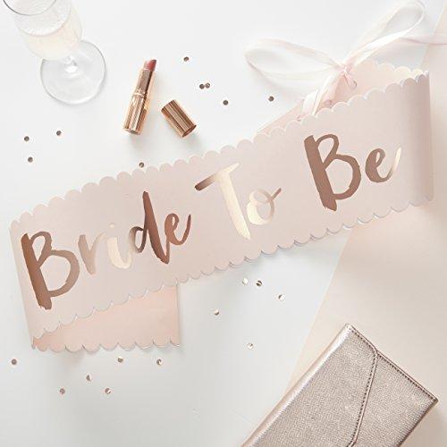 ginger-ray-pink-rose-gold-classy-designer-bride-to-be-sash-team-bride