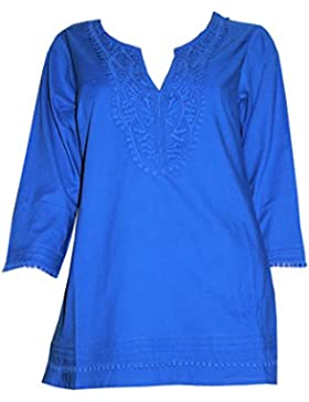 Tamari Beachwear - Camicia -  donna