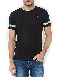 KILLER Men's Slim Fit T-Shirt