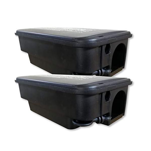 2-scatole-di-esca-robusti-per-ratti-per-lesterno