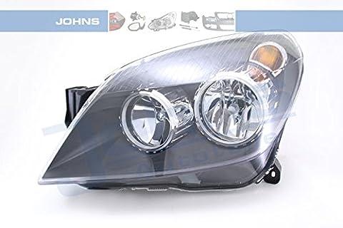 Hauptscheinwerfer u.a. für Opel |Preishammer von kfzteile24 | Scheinwerfer, Beleuchtung