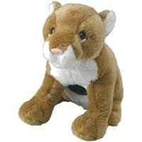 Preisvergleich für Animal Piggy Bank Lion (japan import)