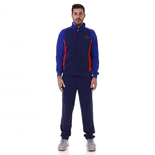 asics-man-tracksuit-solid-body-s