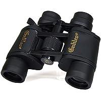 Mzl Standard 10 x 50 Teleskop Teleskop Outdoor Licht Teleskop Camping Beobachtung (kann ALS Geschenk für EIN Kind... preisvergleich bei billige-tabletten.eu