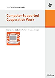 Computer-Supported Cooperative Work (Interaktive Medien)