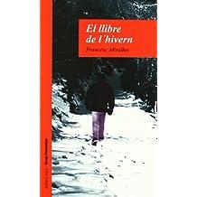 El Llibre D'Hivern
