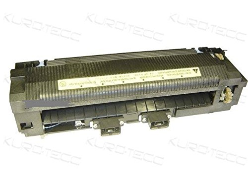 Fixiereinheit für HP Laserjet 5si/NX/MX, 8000/N/DN, Mopier 320, ersetzt RG5-4448, RG5-4448-030CN, RG5-1871, C3166-69017, Fuser-Kit, Service-Kit -