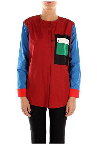 Camicie Givenchy Donna Cotone Multicolore 14A6112260960 Multicolor 40 F