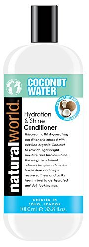 natural-world-coconut-water-hydration-and-shine-conditioner-1-litre