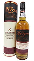 Arran - Sherry Cask Finish - Whisky from Arran