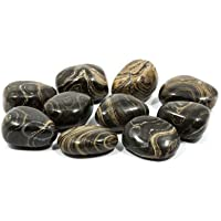 Stromatolite Tumble Stone (20-25mm) Single Stone preisvergleich bei billige-tabletten.eu