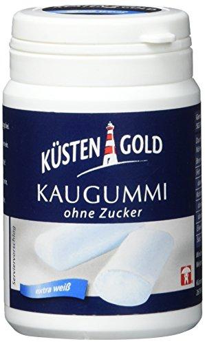 kustengold-kaugummi-extra-weiss-1er-pack-1x-67-g-dose