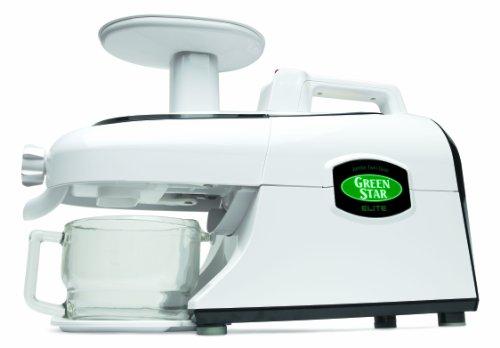 tribest-greenstar-5000-elite-gse-5000-f-juicer-elettrico