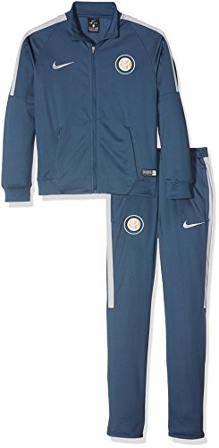 nike-inter-y-nk-dry-trk-suit-sqd-k-survetement-bleu-m-unisex-enfants