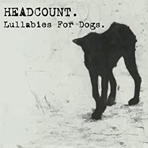 Lullabies For Dogs