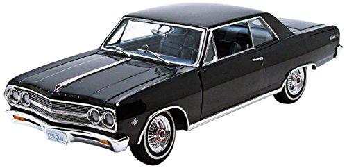 acme-1805302-vehicule-miniature-modele-a-lechelle-chevrolet-chevelle-malibu-ss-l79-1965-echelle-1-18