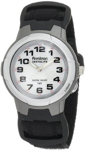 armitron-20-4014blk-orologio-da-polso-da-uomo