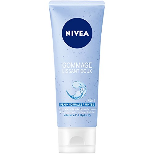 nivea-soft-smoothing-scrub-75ml-lotto-di-2