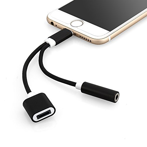 iphone-7-audio-lightning-split-adapter-black-edition-musik-und-laden-gleichzeitig-35mm-audio-aux-ans