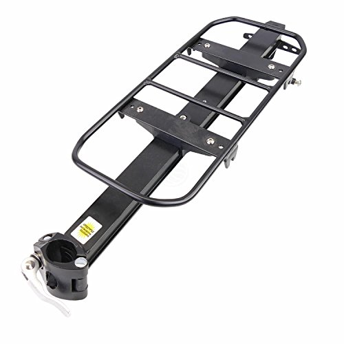 metal-roof-rack-rear-fixing-bicycle-tube-37x16cm