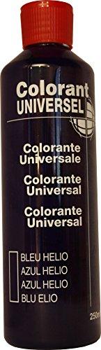 bleu-helio-colorant-universel-concentre-250-ml-pour-toutes-peintures-decoratives-et-batiment-grande-