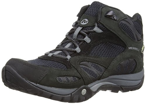 merrell-azura-mid-gtx-ws-chaussures-de-randonnee-hautes-fille-noir-black-black-405