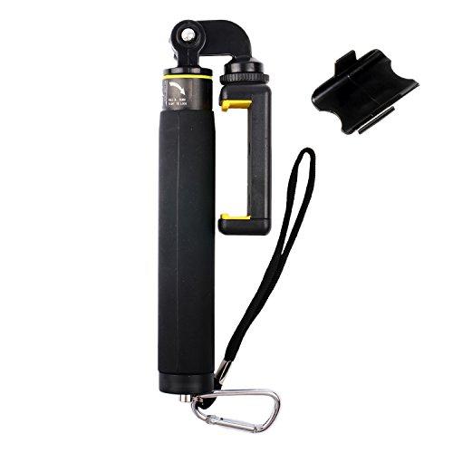 coosa-regolabile-selfie-stick-20-80cm-impermeabile-per-gopro-hero-4-hero-3-hero-3-hero-2-sony-action