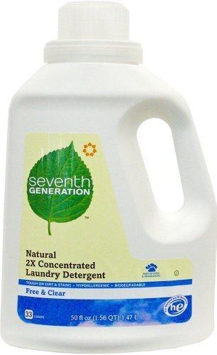 seventh-generation-2x-liquid-laundry-detergent-free-clear-50-oz-by-seventh-generation-english-manual