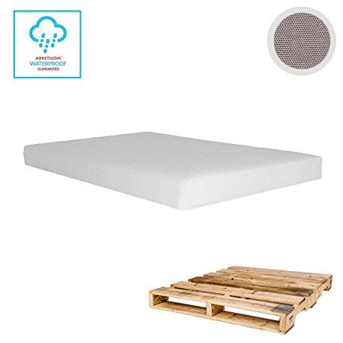 arketicom-pallett-one-cheope-cuscino-seduta-divano-outdoor-euro-pallet-per-giardini-idrorepellente-e