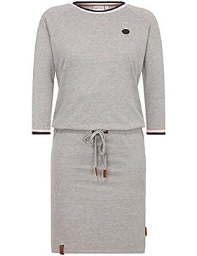 Naketano Female Dress Stifler's